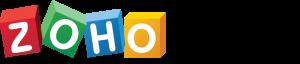 zoho-CRM-retina-logo