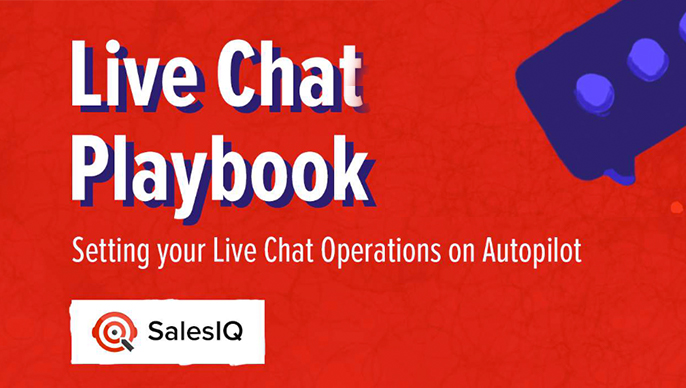 live-chat_playbook