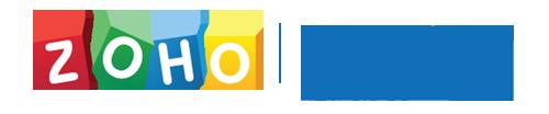 MOBIX advanced partner logo