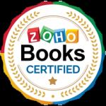 ZOHO-BOOKS-CERTIFIED-BADGE
