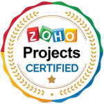 ZOHO-PROJECTS4-CERTIFIED-BADGE