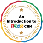 An Introduction to Zoho CRM