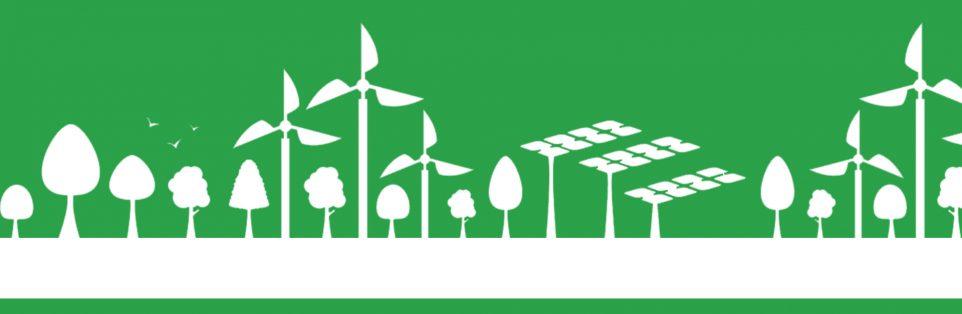 ZOHO social sustainability.